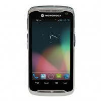 Motorola Zebra TC55 Android Rugged Waterproof PDA Phone