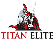 Titan Elite, Inc.